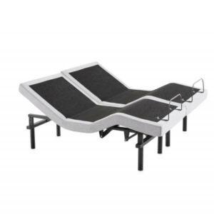 Malouf S750 Adjustable Bed Base Organixbed Com