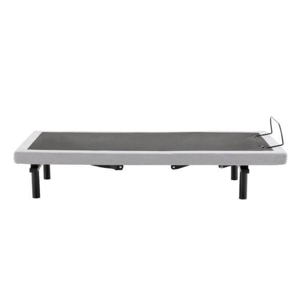 Malouf M550 Adjustable Bed Base Organixbed Com