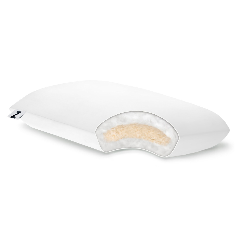 https://organixbed.com/wp-content/uploads/2021/04/GelledMicrofiber-ShreddedLatex-Pillow_Pillows-Malouf-OrganixBed-6.jpg
